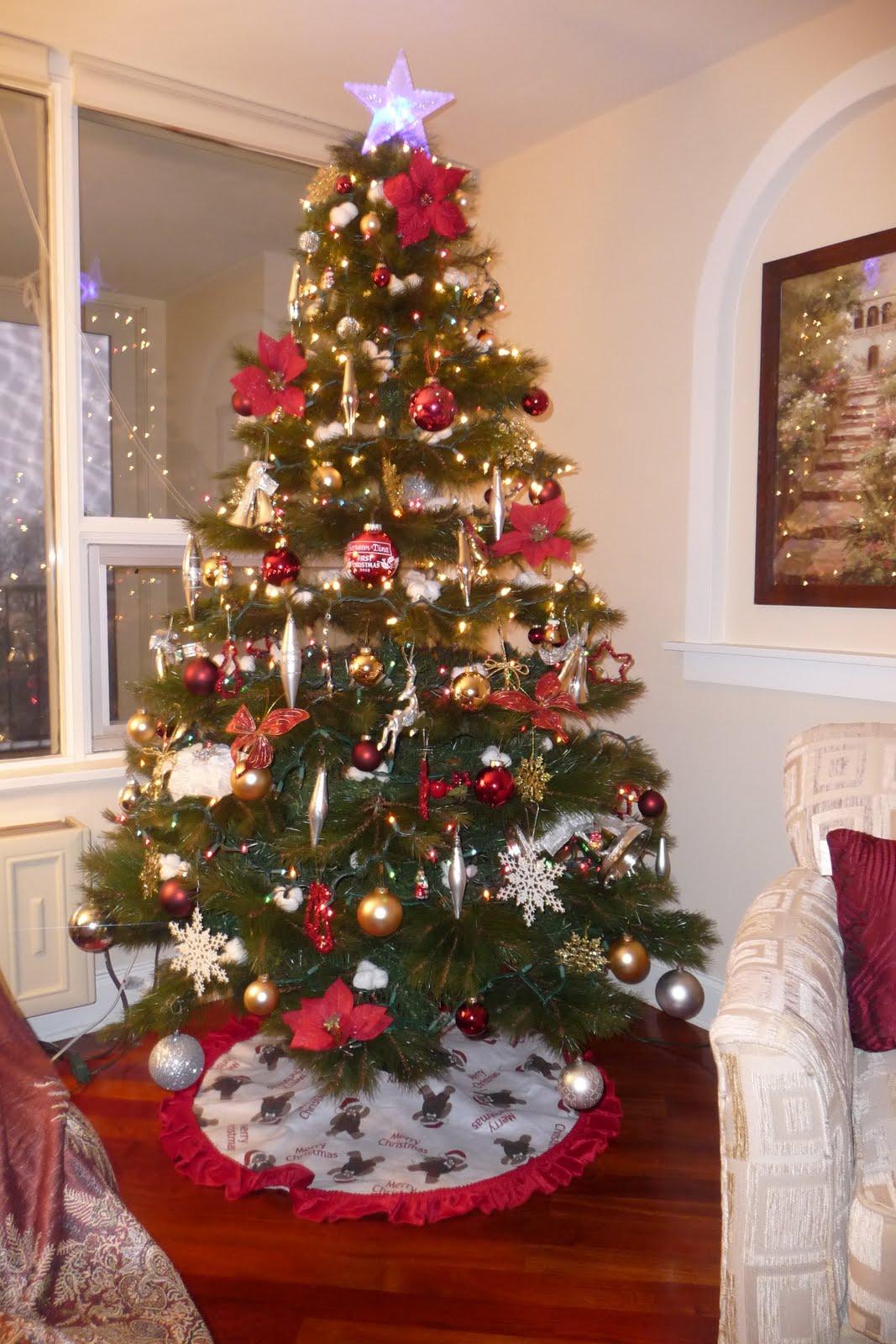 Christmas-Tree-Decorations-2[1]