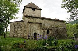 Chapelle_Saint-Christophe_de_Pâquier